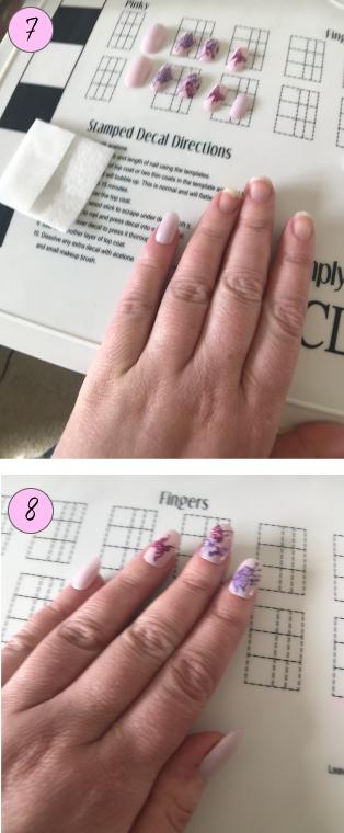 Nail-Tab-FAQ-Images-7-8.jpg