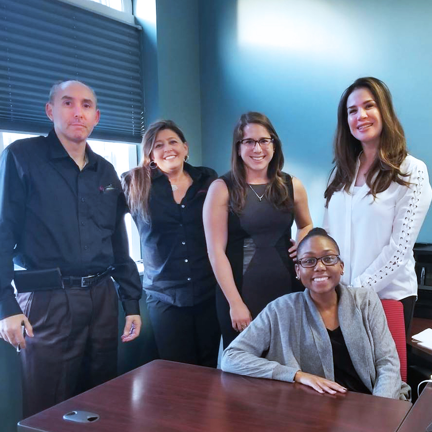 CONSULTING - If your business has the manpower to manage your social presence but not the know-how we can help you develop a strategy to take utilize social media. Your team simply follows along, executes the strategy, and monitors the progress. Social Stamina's plans use internal analytic tools on each platform along with tracking click specs of your website to ensure these programs work their best. Virtual and on-site solutions are both available based on location, budget, and needs. We work full-time in the field and develop individual strategies for each unique client.