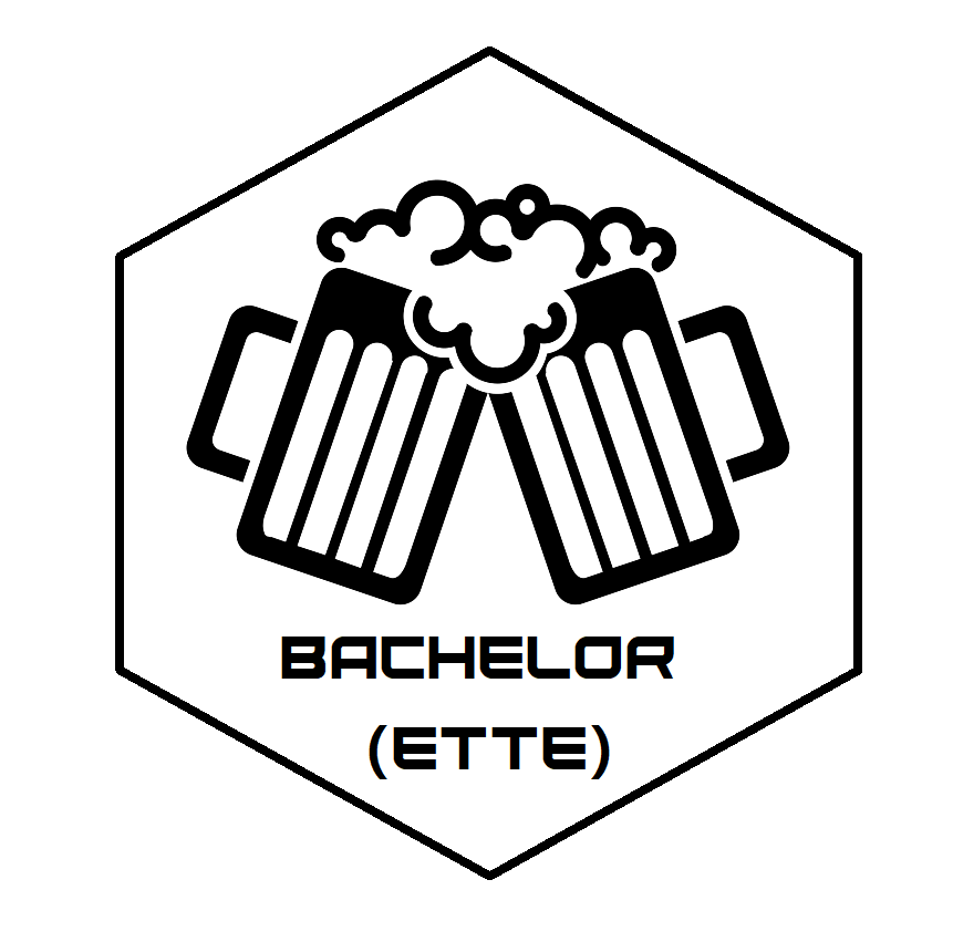 Bachelor Party Icon.png