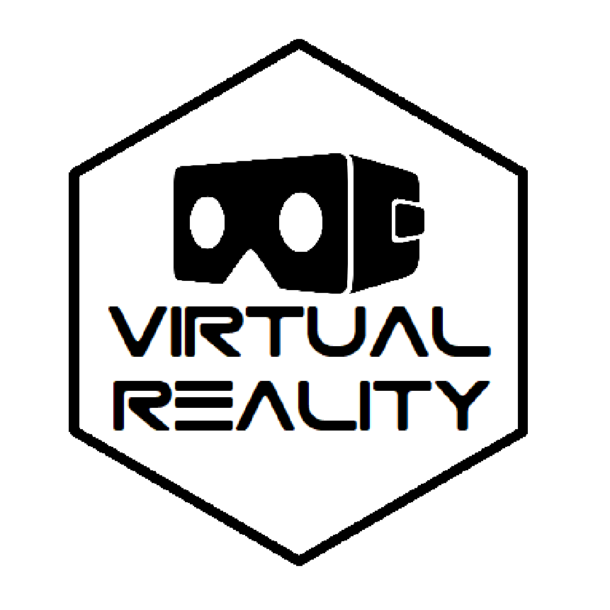 Virtual Reality Icon.png