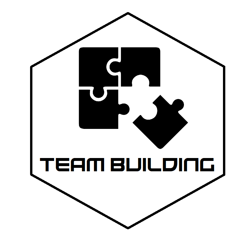 Team Building Icon.png