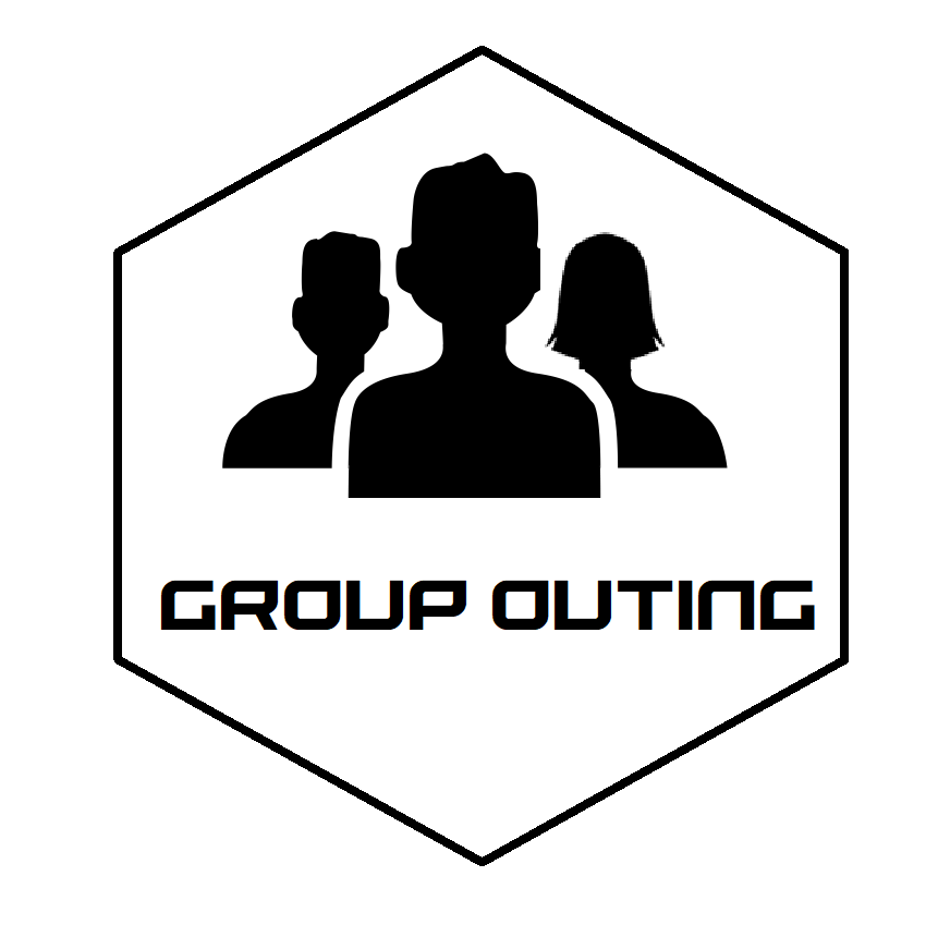 Group Outing Icon.png