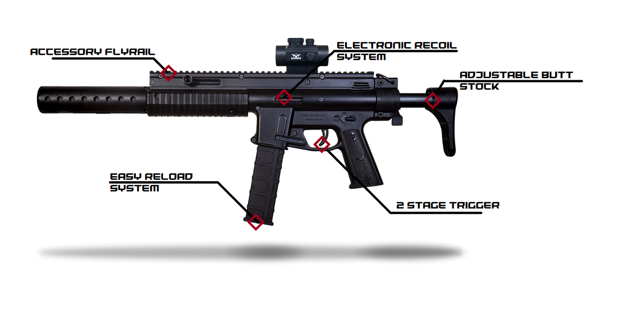IRMGS Transparent.png