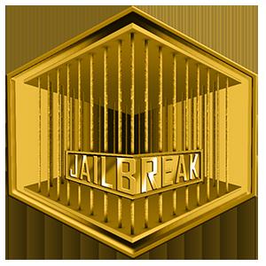 JailBreak.png