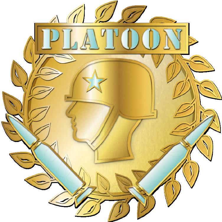 Platoon.png