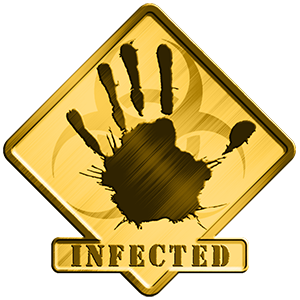 Infected.png