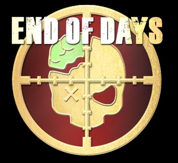 EndOfDays.png