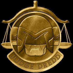 JudgeDredd.png