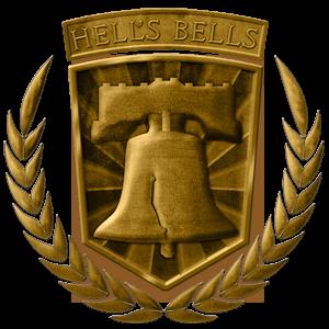 HellsBells.png