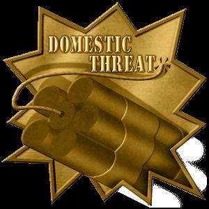 DomesticThreat.png