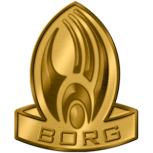 Borg.png