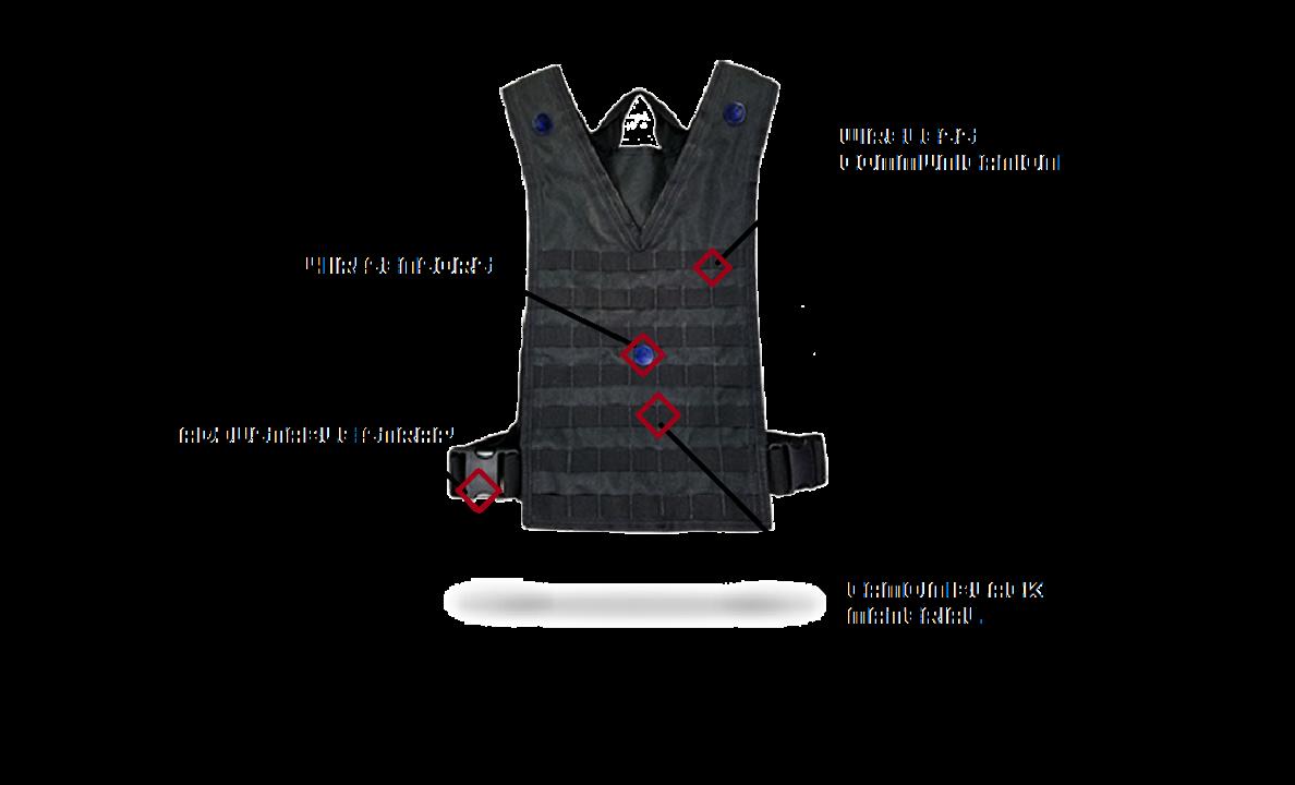 Vest transparent.png
