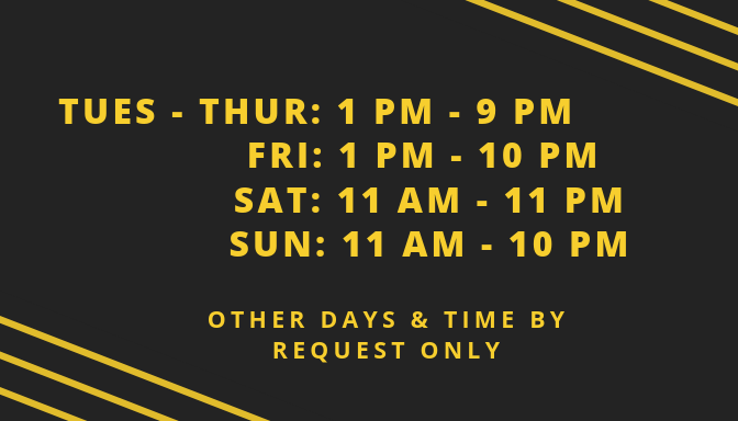 LazerX Arena Business Hours.png