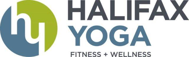 HY-Logo-CMYK-tagline-640x195.jpg