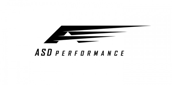 asd performance