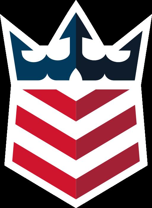RFCUSA-2019-Logo.png