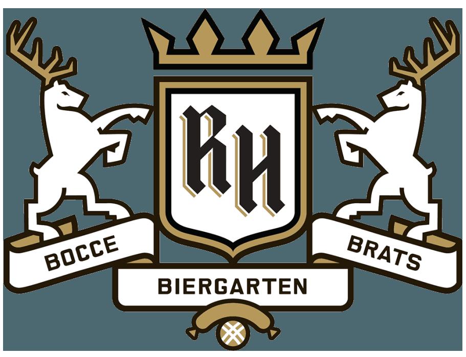 rh-logo2.png