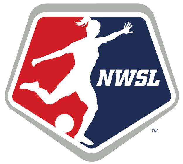 NWSL_Logo_large.png