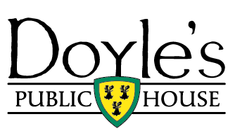 doyles-public-house-whiskey.png