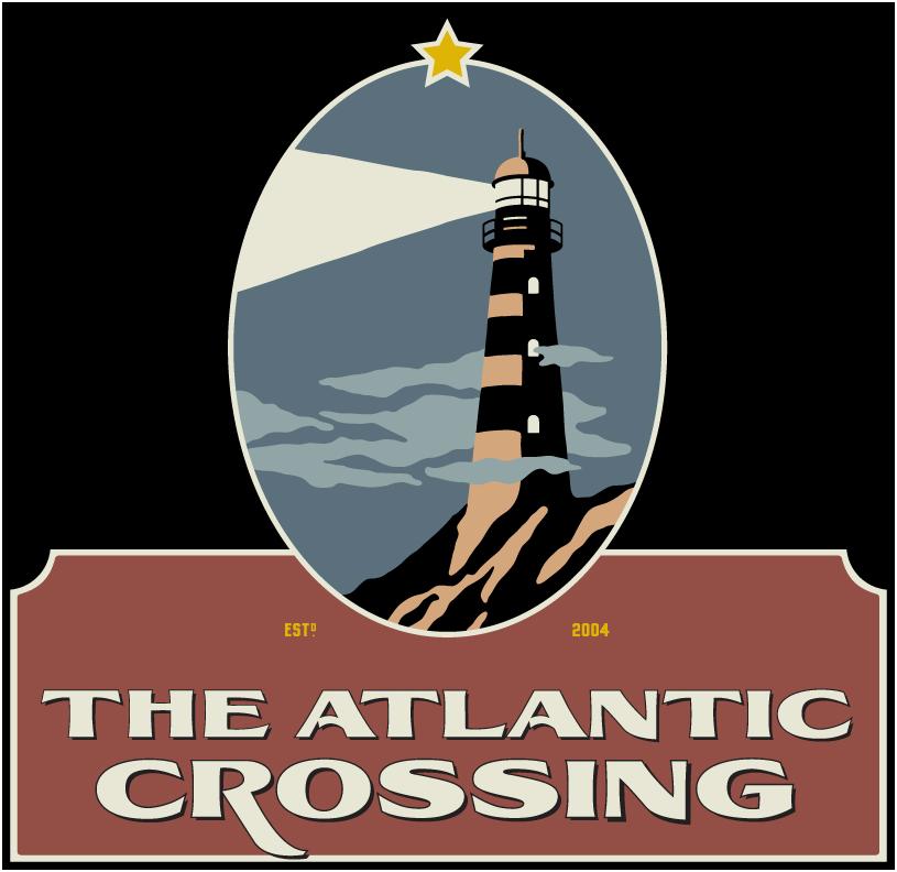Atlantic-Crossing-Logo.png