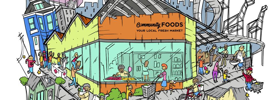 community-foods-slide-v2.jpg