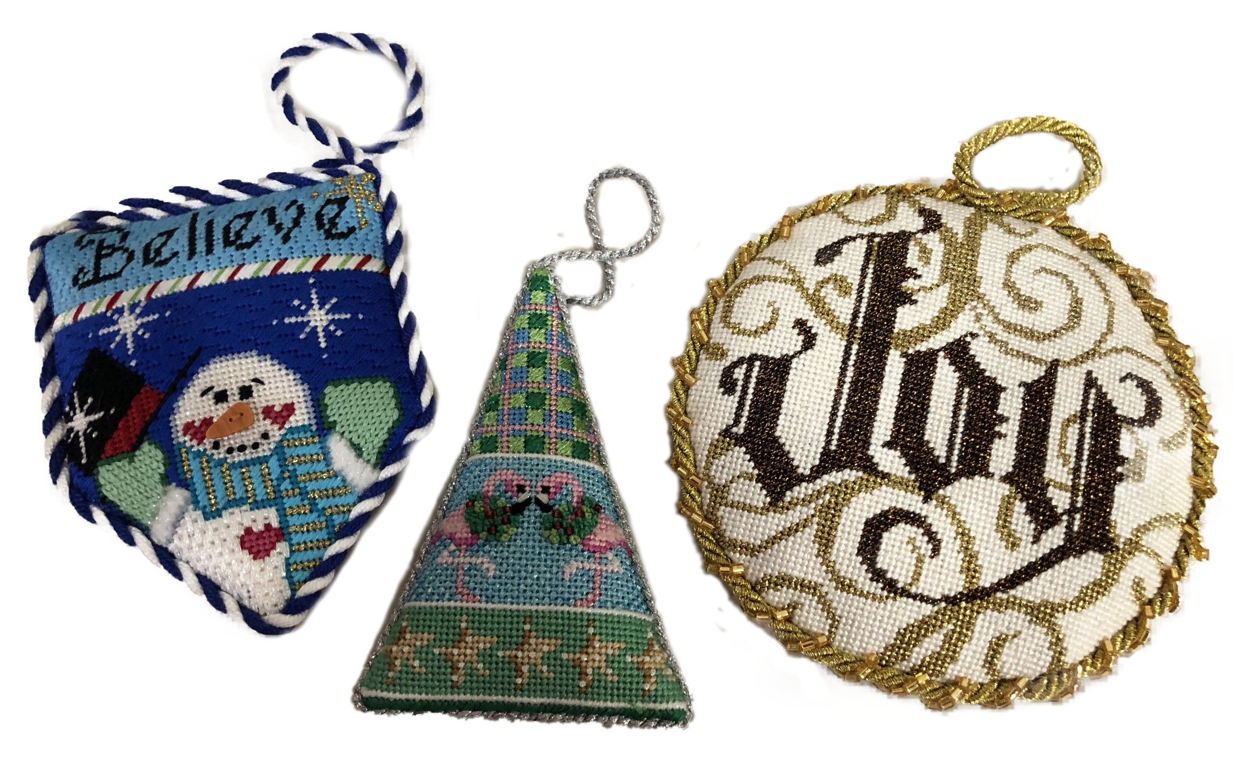 Three Ornaments EMaas.JPG