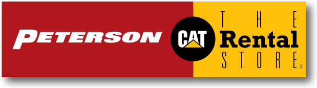 peterson-cat-rental-store-logo-retina.png