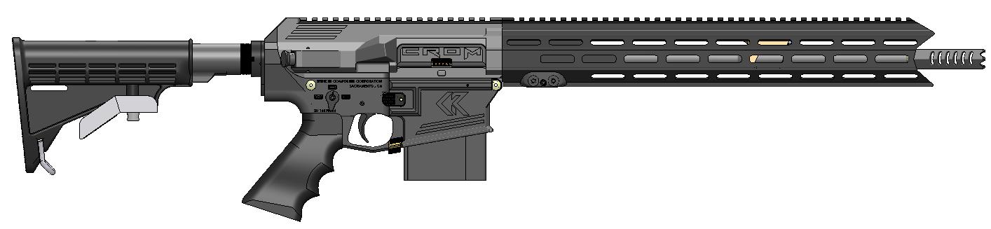 17 gun.PNG