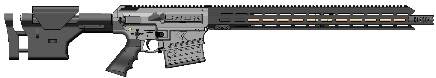18 gun.PNG