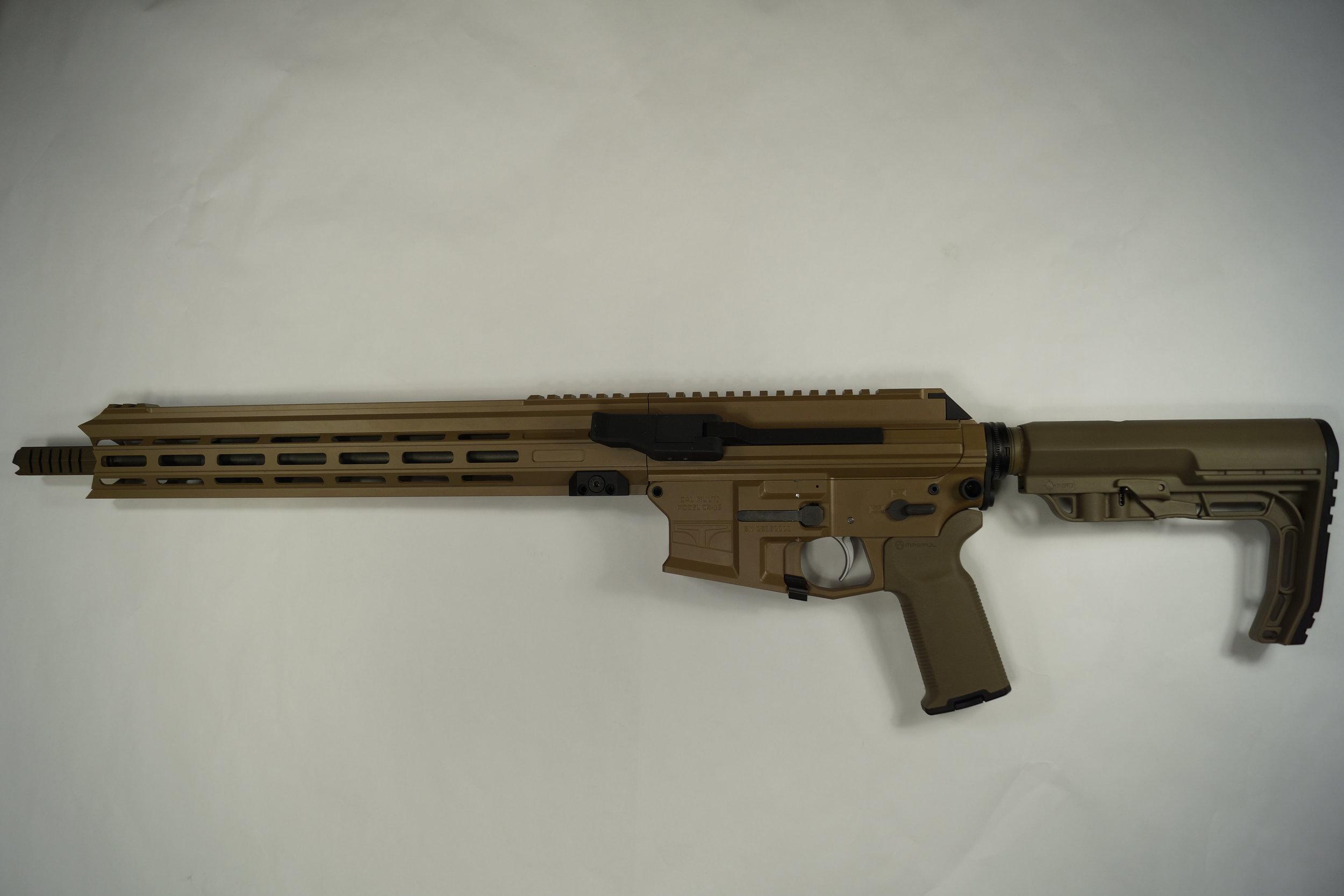 1 tan - Full Gun.jpg