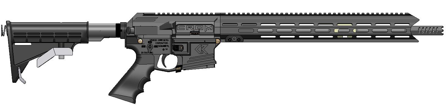 16 GUN.PNG
