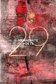 29 mennonites poets.jpg