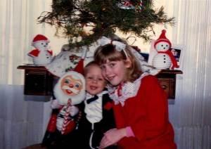 christmas-1988.jpeg