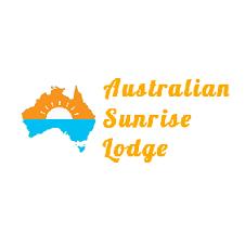 Australian sunrise logo.png