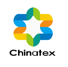 Chinatex2.png
