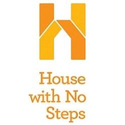 HWNS logo2.jpg
