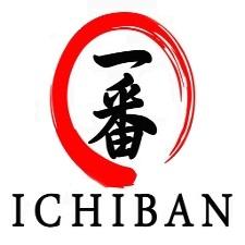 Ichiban.jpg