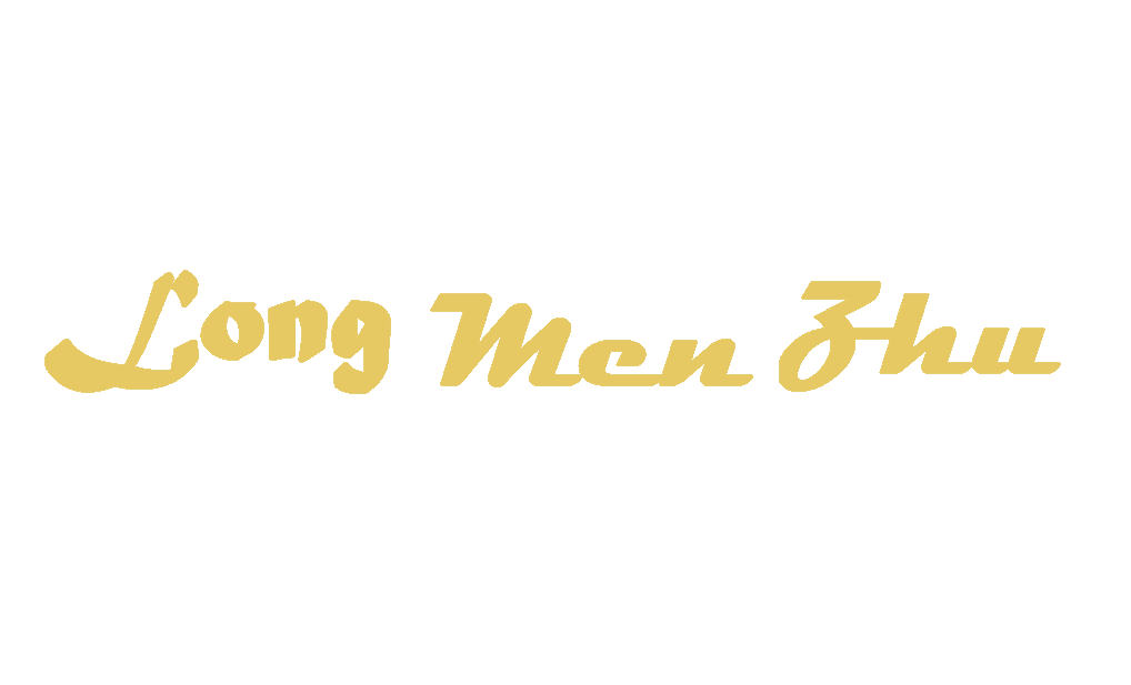 Long Men Zhu.png
