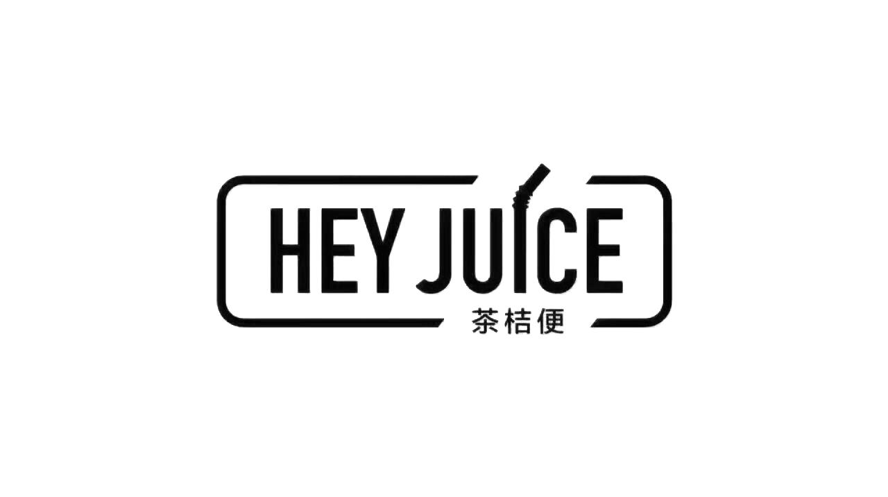 HeyJuiceLogo.jpg