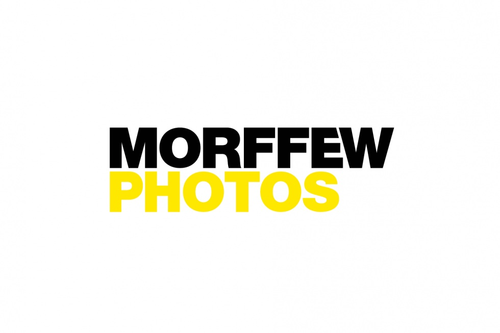 Morrffew Photos.png