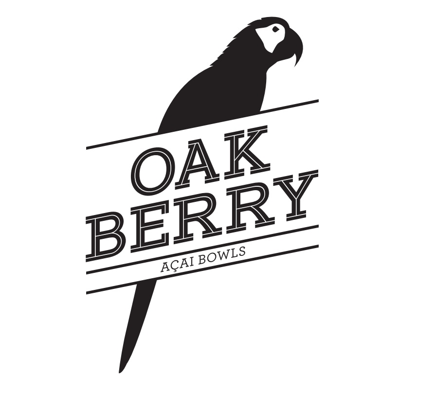 oakberry.png