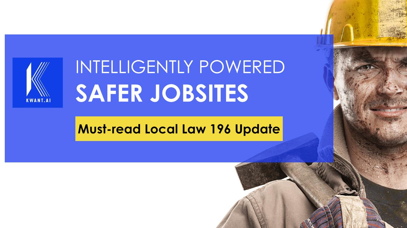 safetyweek_blog1.jpg