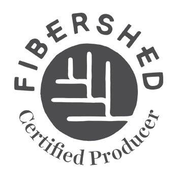 Fibershed producer logo - website use.jpg