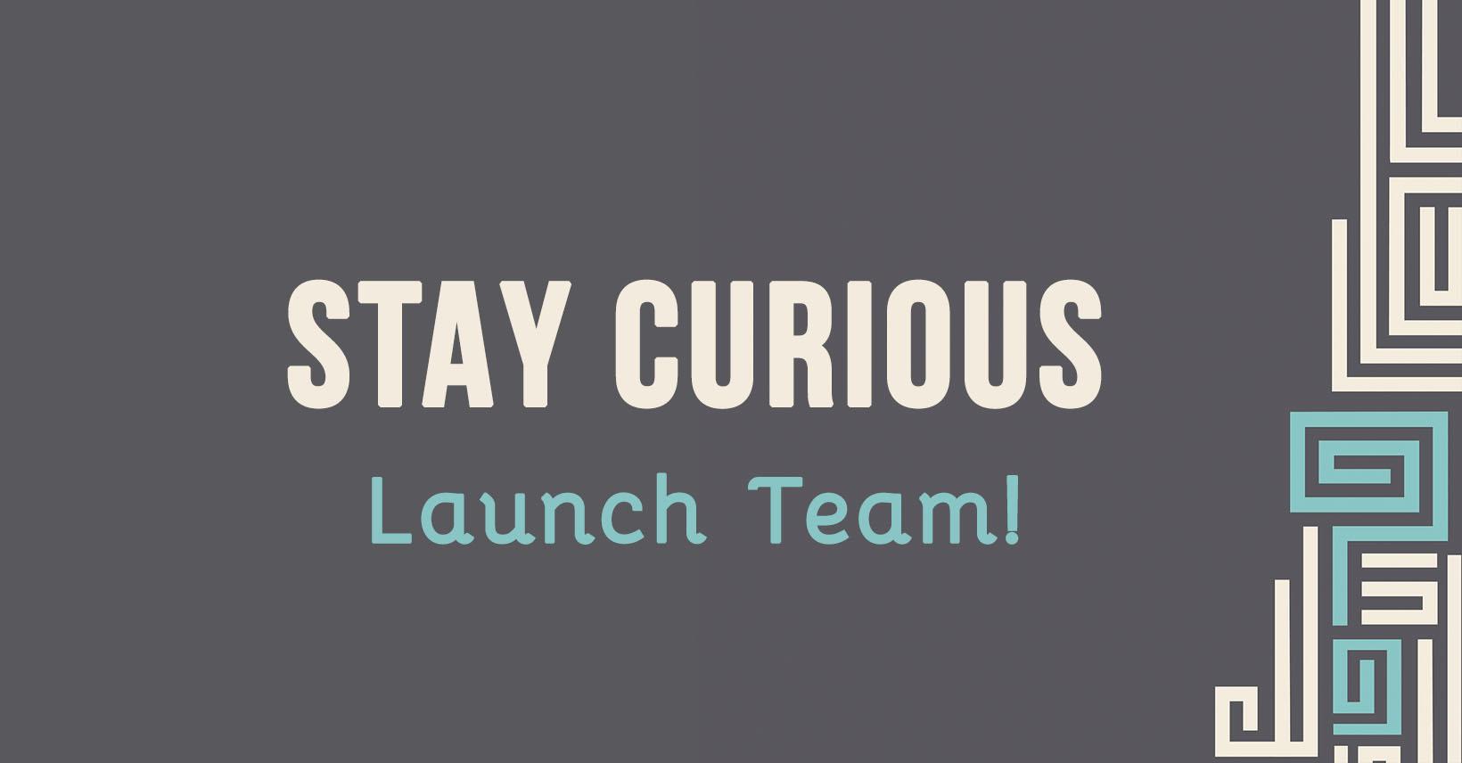 Stay Curious Stephanie O'Brien.jpg