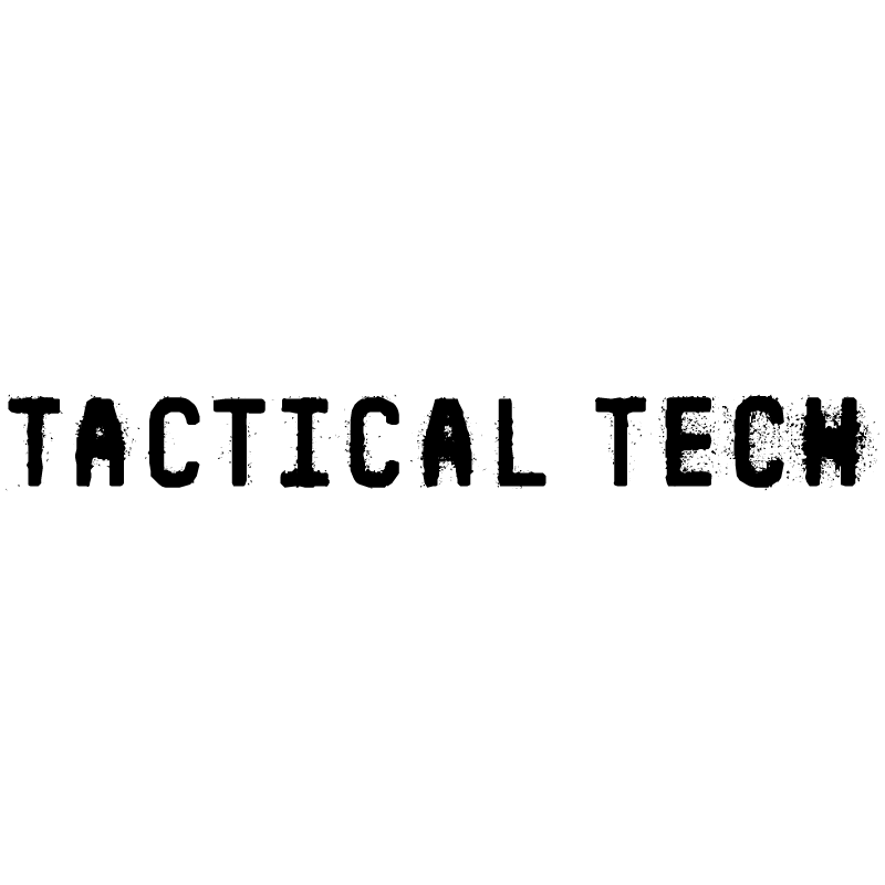 Tactical Tech
