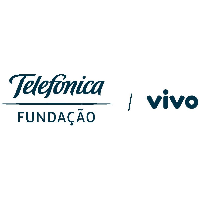 Fundação Telefônica Vivo