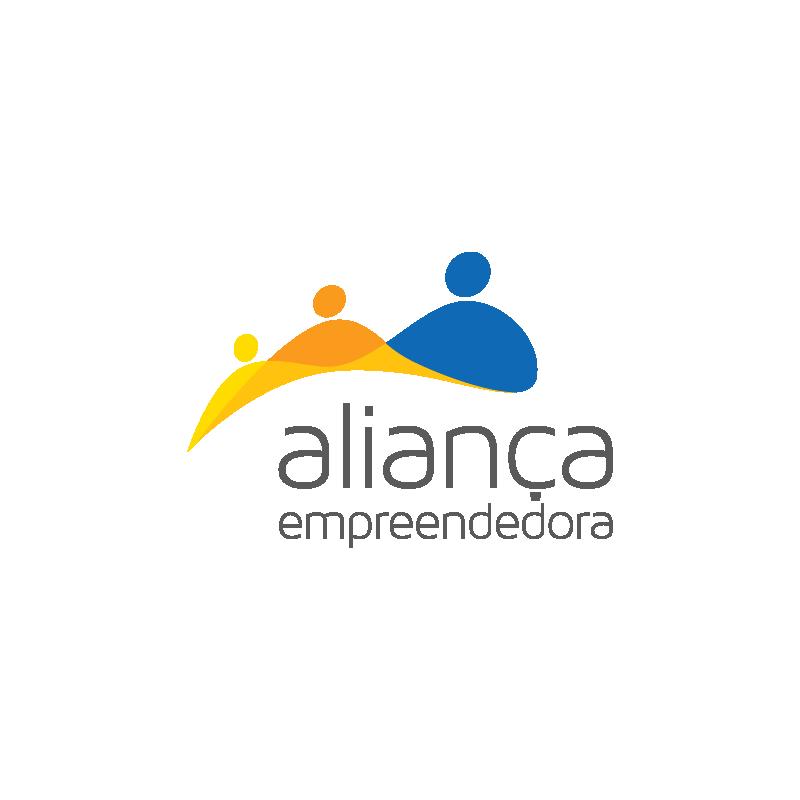 Aliança Empreendedora