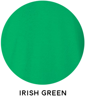 5000_Irish Green.png