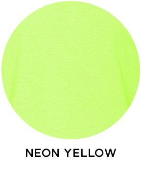6210_Neon Yellow.png