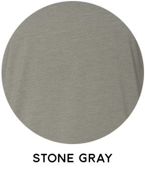 6210_Stone Gray.png